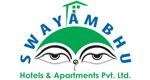 Swayambhu Hotels & Apartments