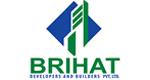 Brihat Developers and Builders